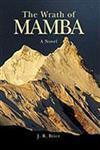 The Wrath of Mamba,1426962487,9781426962486