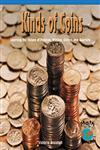 Kinds of Coins Learning the Values of Pennies, Nickels, Dimes and Quarters,0823988627,9780823988624