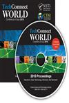 Nanotechnology, 2010 Technical Proceedings for the 2010 NSTI Nanotechnology Conference and Expo 1st Edition,1439834210,9781439834213