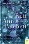 Run A Novel,0061340642,9780061340642