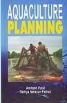 Aquaculture Planning,819078692X,9788190786928