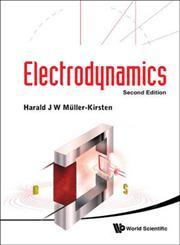 Electrodynamics 2nd Edition,9814340731,9789814340731