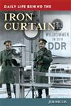 Daily Life behind the Iron Curtain,0313397627,9780313397622