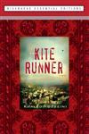 The Kite Runner,1594481776,9781594481772