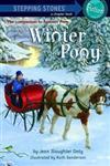 Winter Pony,0375847103,9780375847103