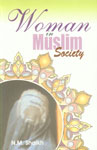 Woman in Muslim Society 2nd Reprinted,8171511317,9788171511310