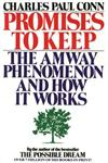 Promises to Keep The Amway Phenmenon and How it Works,8186775307,9788186775301