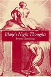 Blake's Night Thoughts,1403942846,9781403942845