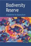 Biodiversity Reserve A Goldmine for Aquaculture,8170356393,9788170356394
