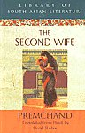 The Second Wife 4th Printing,812220418X,9788122204186