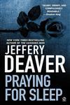 Praying for Sleep,0451203054,9780451203052