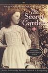 The Secret Garden,0689831412,9780689831416