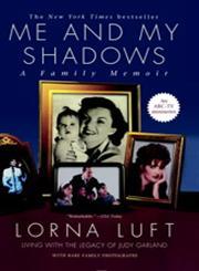 Me and My Shadows A Family Memoir,0671019007,9780671019006