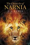 The Chronicles of Narnia,0060598247,9780060598242