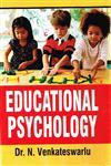 Educational Psychology,9331322623,9789331322623