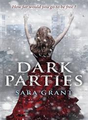 Dark Parties,1780620357,9781780620350