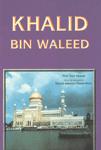 Khalid Bin Waleed Reprint Edition,817231339X,9788172313395