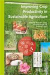Improving Crop Productivity in Sustainable Agriculture,3527332421,9783527332427