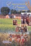 Empowerment of Peasant Women,8187445327,9788187445326