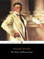 The Picture of Dorian Gray,0141439572,9780141439570