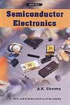 Semiconductor Electronics 1st Edition, Reprint,8122408028,9788122408027