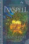 Inkspell Reprinted Scholastic India,0439554004,9780439554008