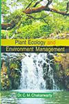 Plant Ecology and Environment Management,819045465X,9788190454650