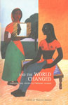 And the World Changed Contemporary Stories by Pakistani Women 1st Published,8188965235,9788188965236