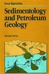 Sedimentology and Petroleum Geology,3540176918,9783540176916
