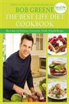 The Best Life Diet Cookbook More Than 175 Delicious, Convenient, Family-Friendly Recipes,1416588337,9781416588337