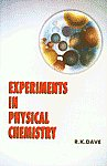 Experiments in Physical Chemistry 1st Published,8187815035,9788187815037