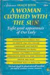Woman Clothed with the Sun (Image Book),0385080190,9780385080194