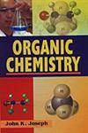 Organic Chemistry,8180301133,9788180301131