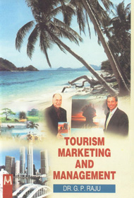 Tourism Marketing and Management 1st Edition,819066509X,9788190665094