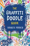 The Graffiti Doodle Book,0399537317,9780399537318