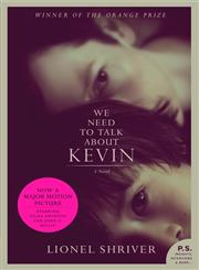 We Need to Talk About Kevin,0062119044,9780062119049