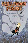 Halloween Forest,0823423247,9780823423248