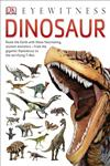 Dinosaur,1409343715,9781409343714