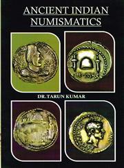 Ancient Indian Numismatics,9382074252,9789382074250