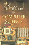 Lotus Illustrated Dictionary of Computer Science 1st Edition,818909324X,9788189093242
