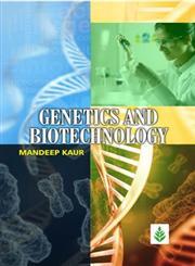 Invertebrates Zoology,9382105875,9789382105879