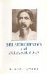 Sri Aurobindo and Integral Yoga 1st Edition,8121508312,9788121508315