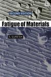Fatigue of Materials,0521578477,9780521578479
