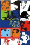 Women Home, Excelled Men An Essays to Enliven You,8178357267,9788178357263