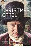 A Christmas Carol 1st Edition,1408129469,9781408129463