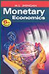 Monetary Economics 7th Revised Edition, Reprinted,8187125969,9788187125969