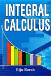 Integral Calculus,9331319827,9789331319821