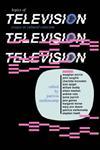 Logics of Television Essays in Cultural Criticism,0253205824,9780253205827
