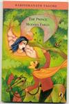 The Prince and Other Modern Fables 1st Published,0143335707,9780143335702