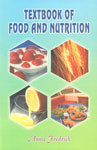 Text Book of Food and Nutrition,8183820735,9788183820738